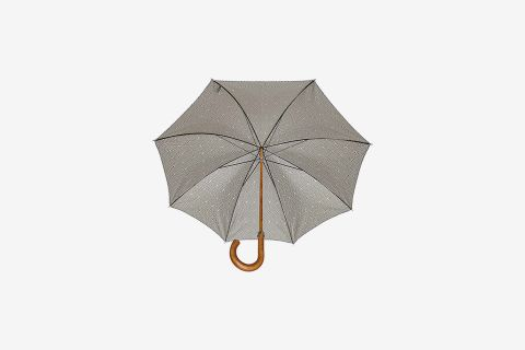 Woodland City Gent Umbrella
