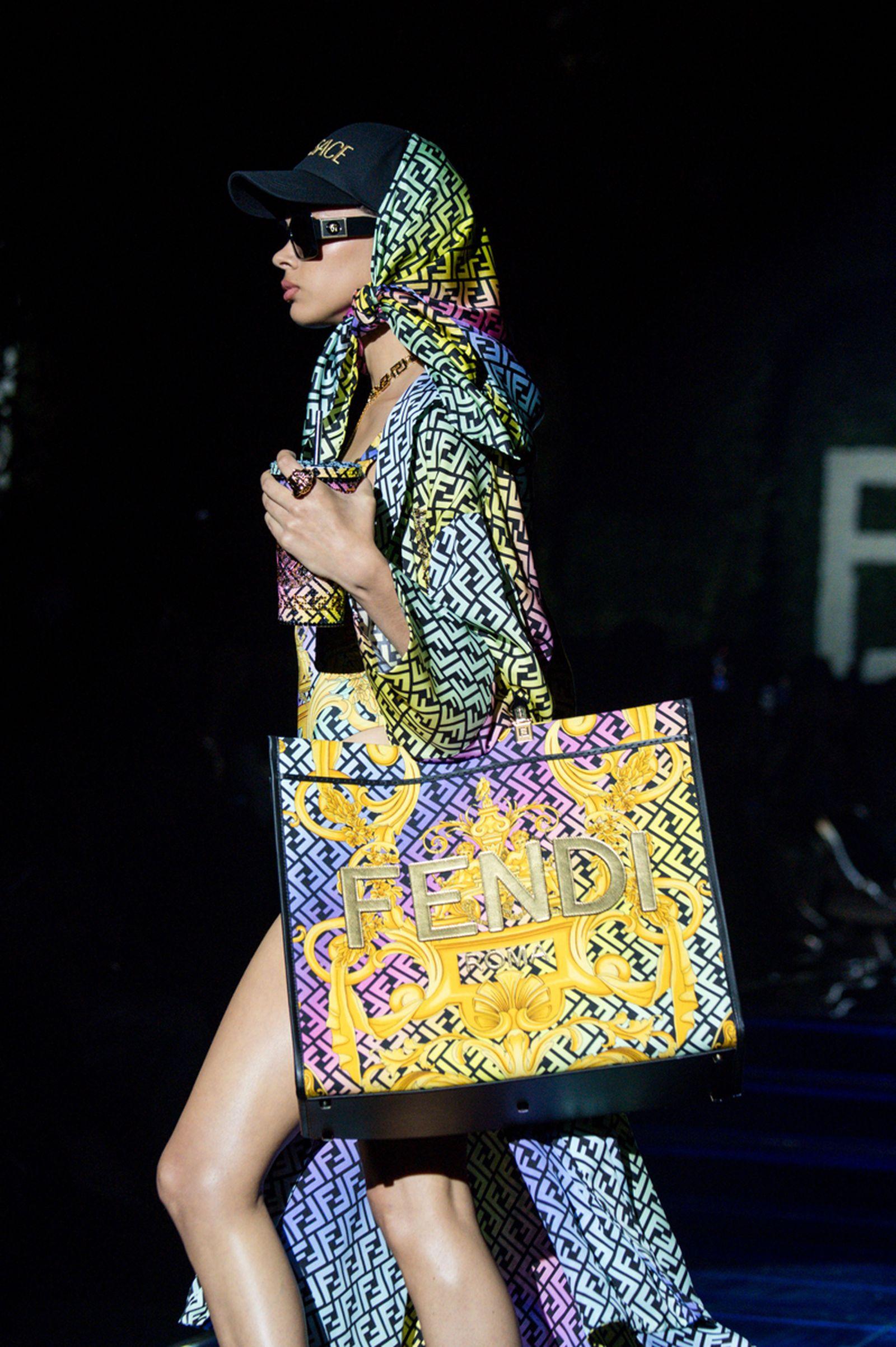 versace-fendi-collab- (27)