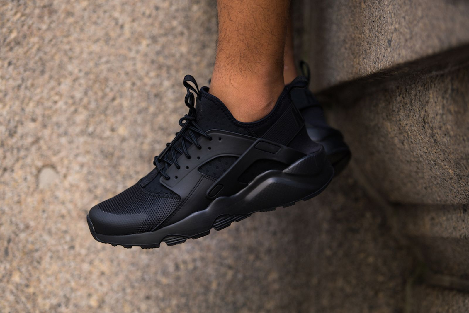 huarache_finish_line