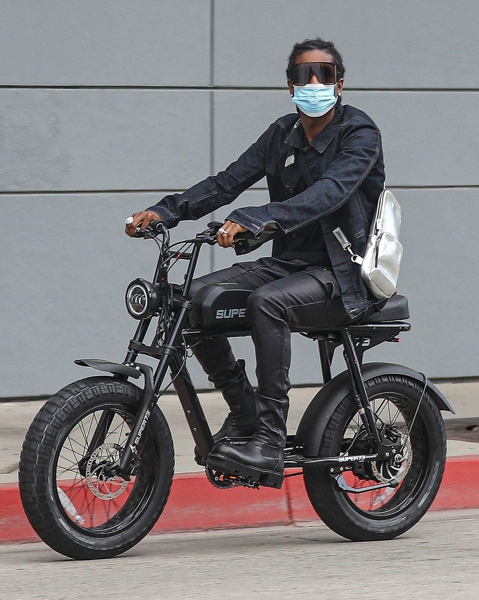 asap-rocky-bike-fit-01