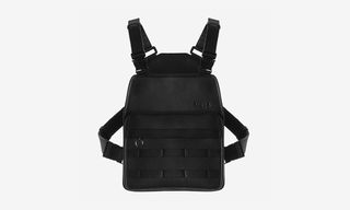 The Best Chest Rigs to Replace Your Backpack With