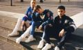 Elevenparis & the NFL Team up for '90s-Inspired Bombers, Tees, & Sweats