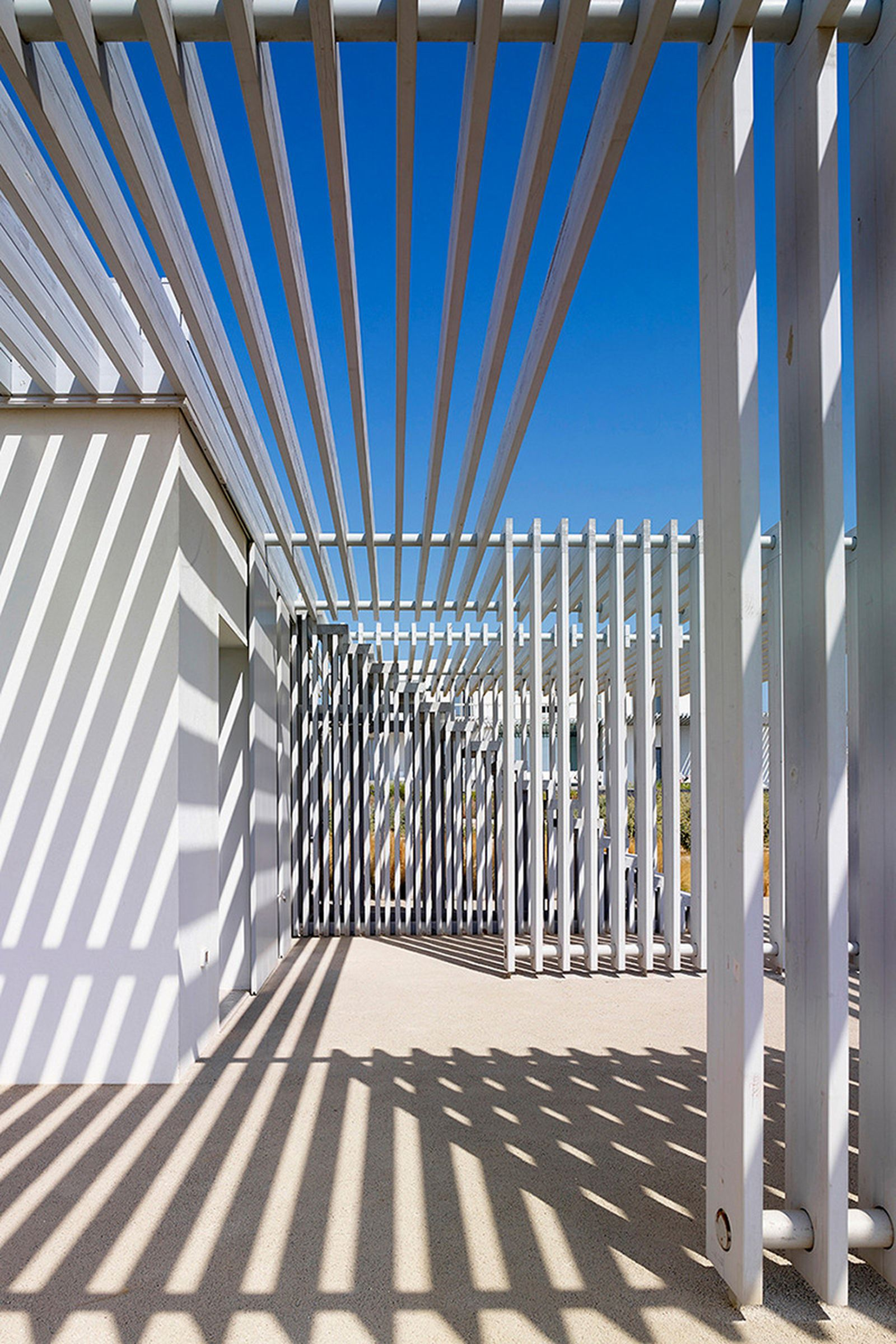 buerger katsota architects houses a2