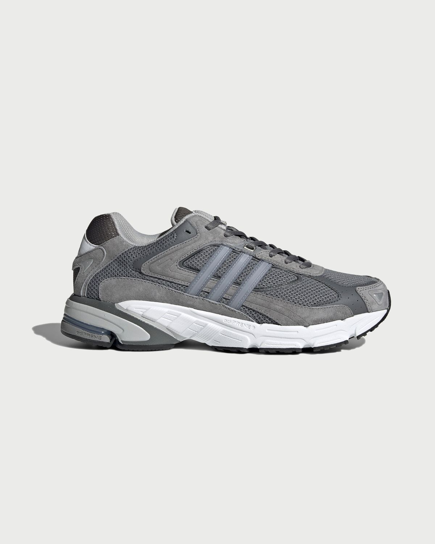Adidas — Response CL Grey - Image 1