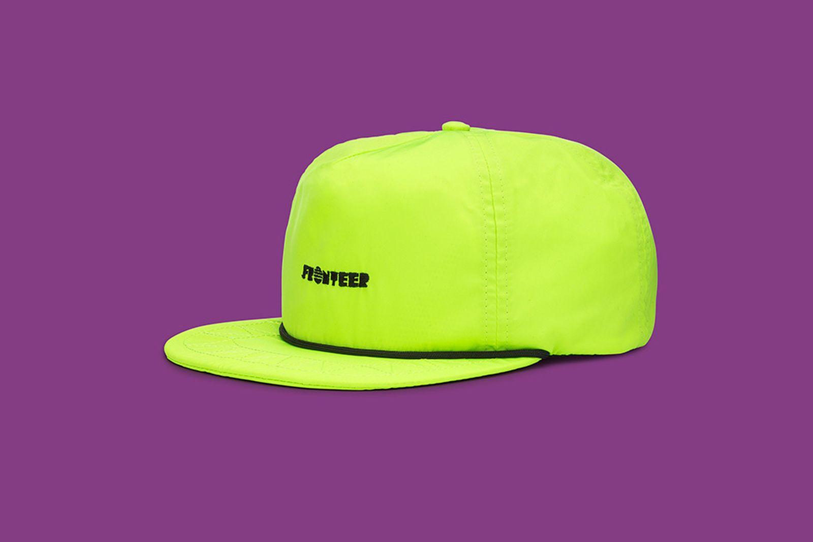 fronteer-ranger-boonie-11