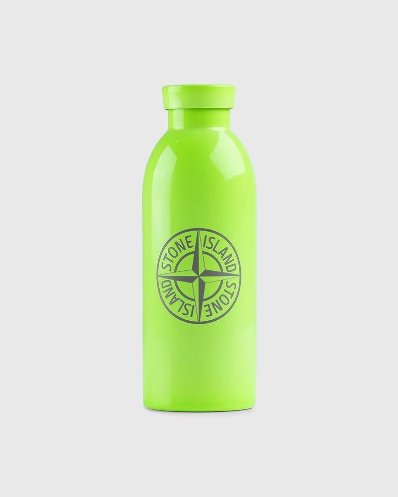 Stone Island – Clima Bottle Green