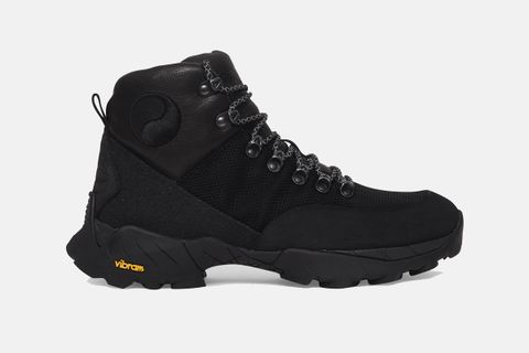 Andreas Boots