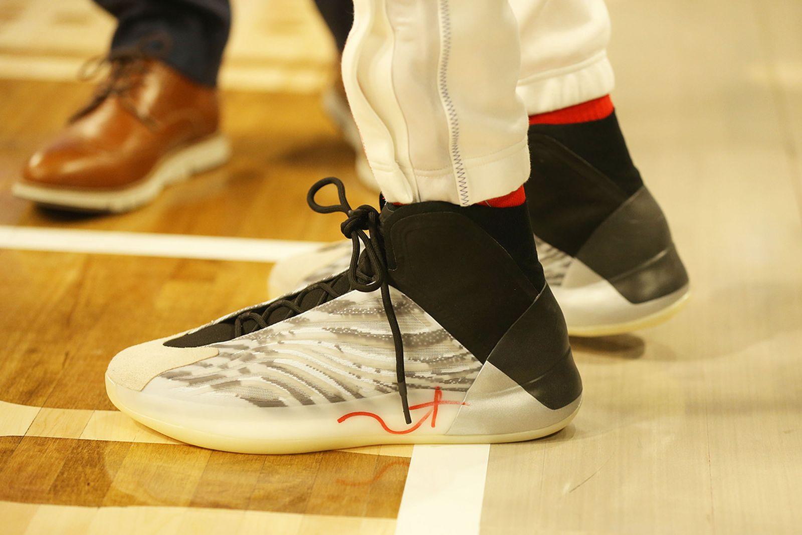 best-sneakers-worn-nba-all-star-weekend-10