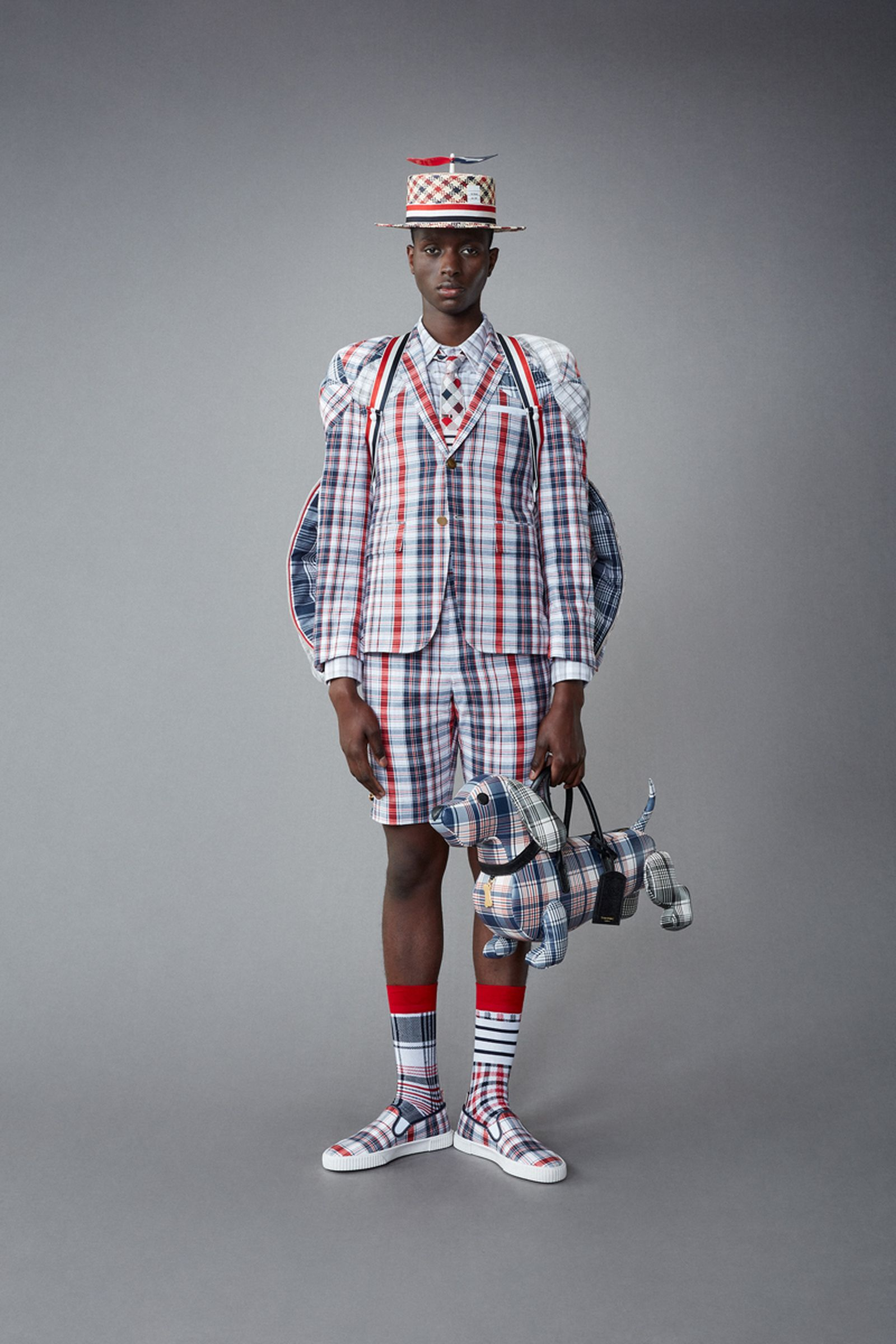 thom-browne-resort-2022-collection- (27)