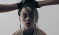 """Billie Eilish Announces Debut Album With New Single """"bury a friend"""""""