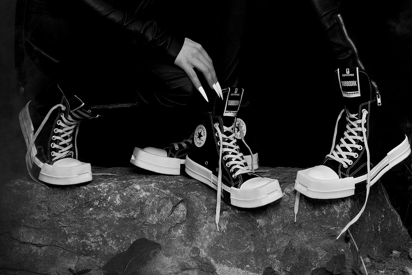 highsnobiety-shop-sneaker-releases-main