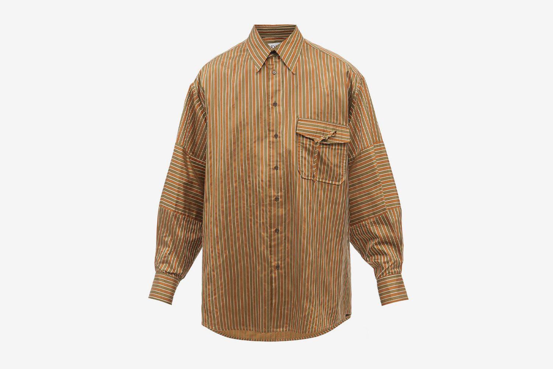 Majok Shirt