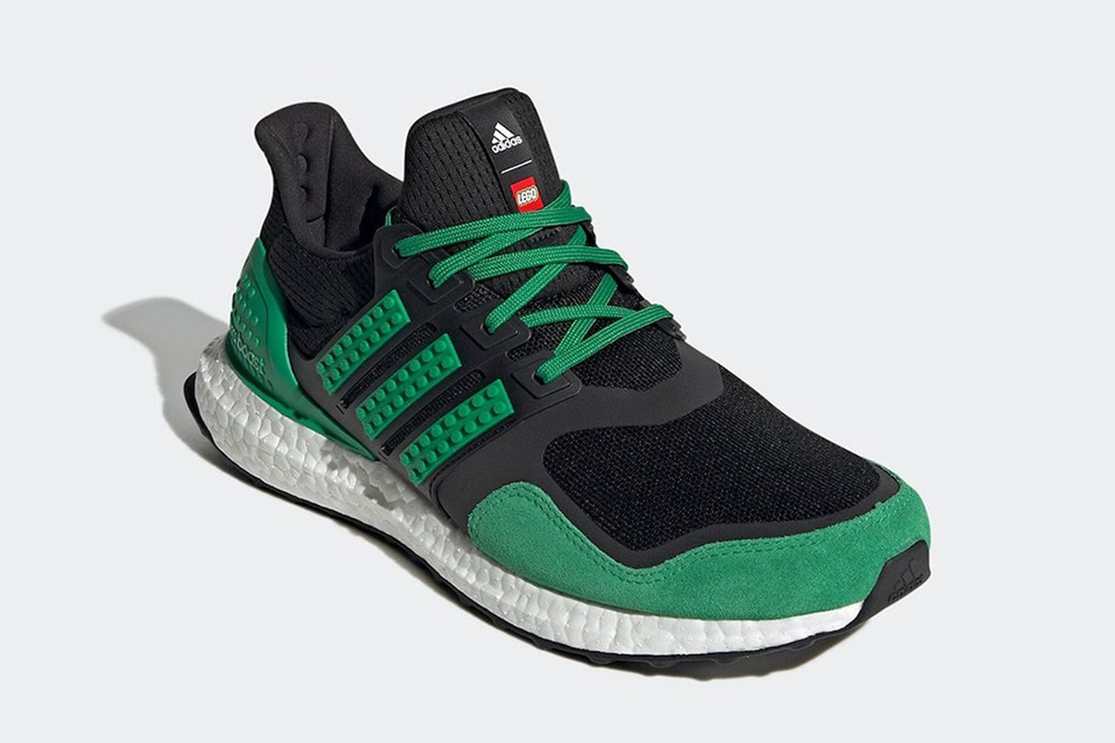 lego-adidas-ultraboost-color-pack-release-date-price-14