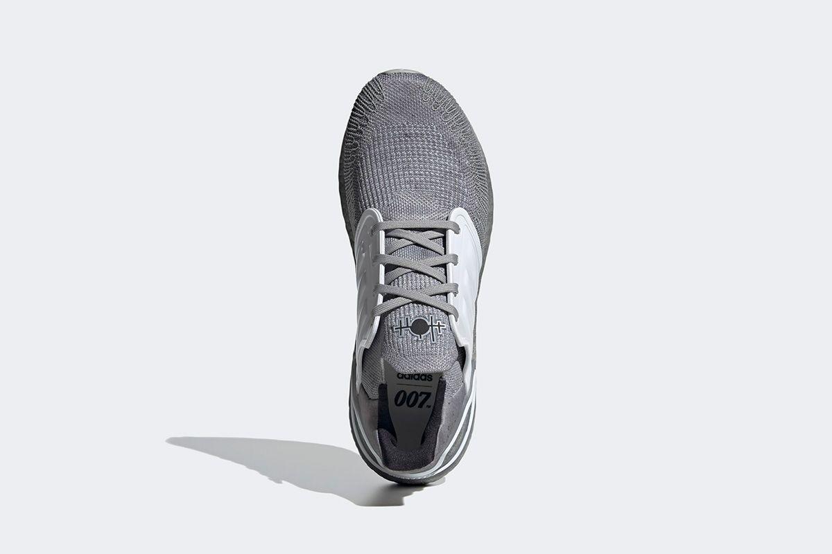 james-bond-adidas-running-collection-release-information-08.jpg