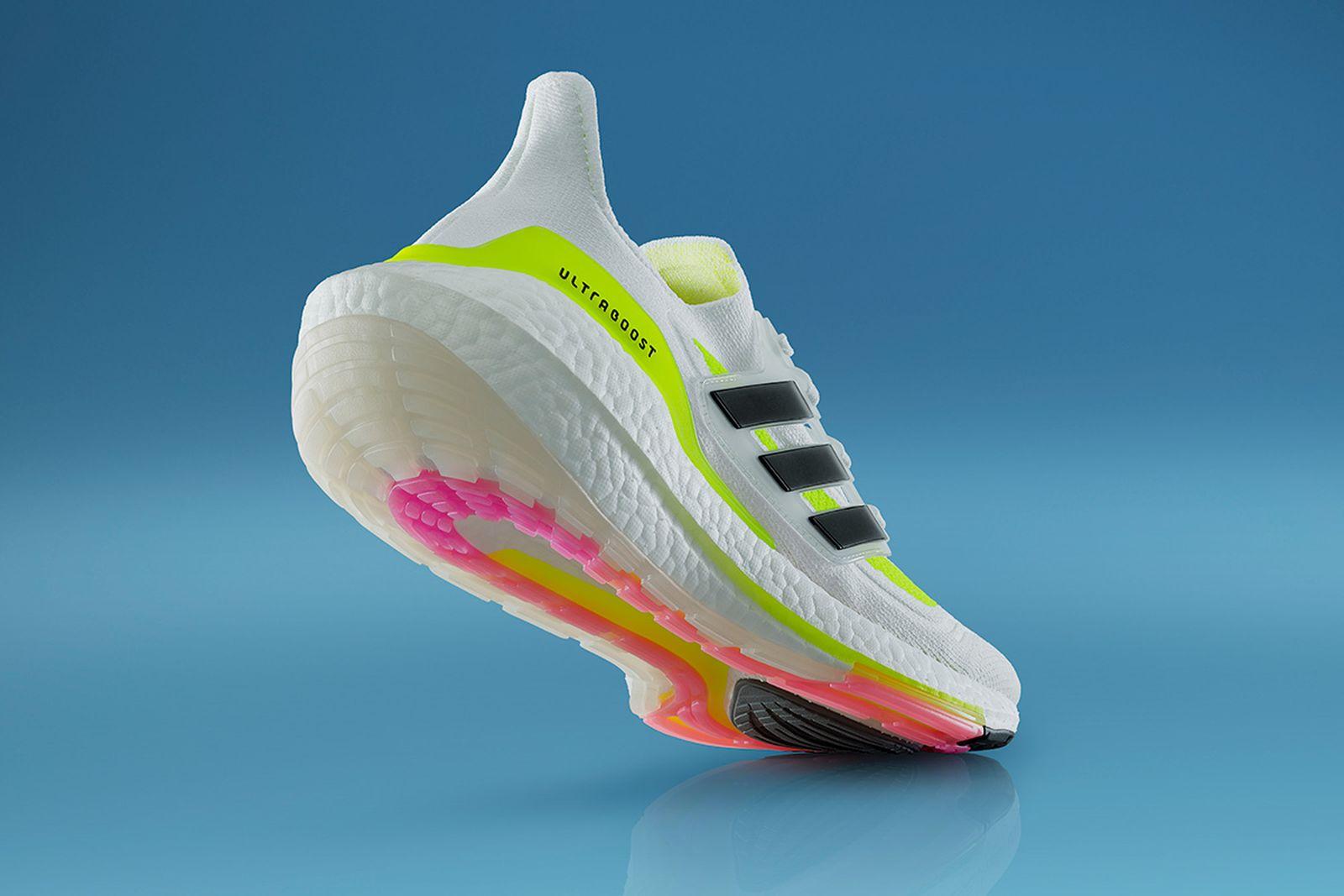 great-cushioning-foot-race-adidas-boost