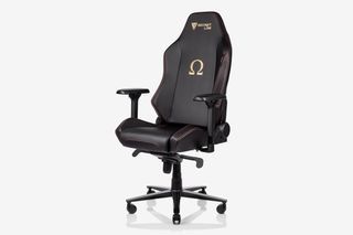 Awesome The Best Gaming Chairs For Every Budget Shop Here Evergreenethics Interior Chair Design Evergreenethicsorg