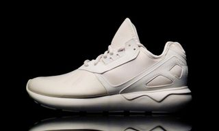 "adidas Originals Tubular Runner ""White"""