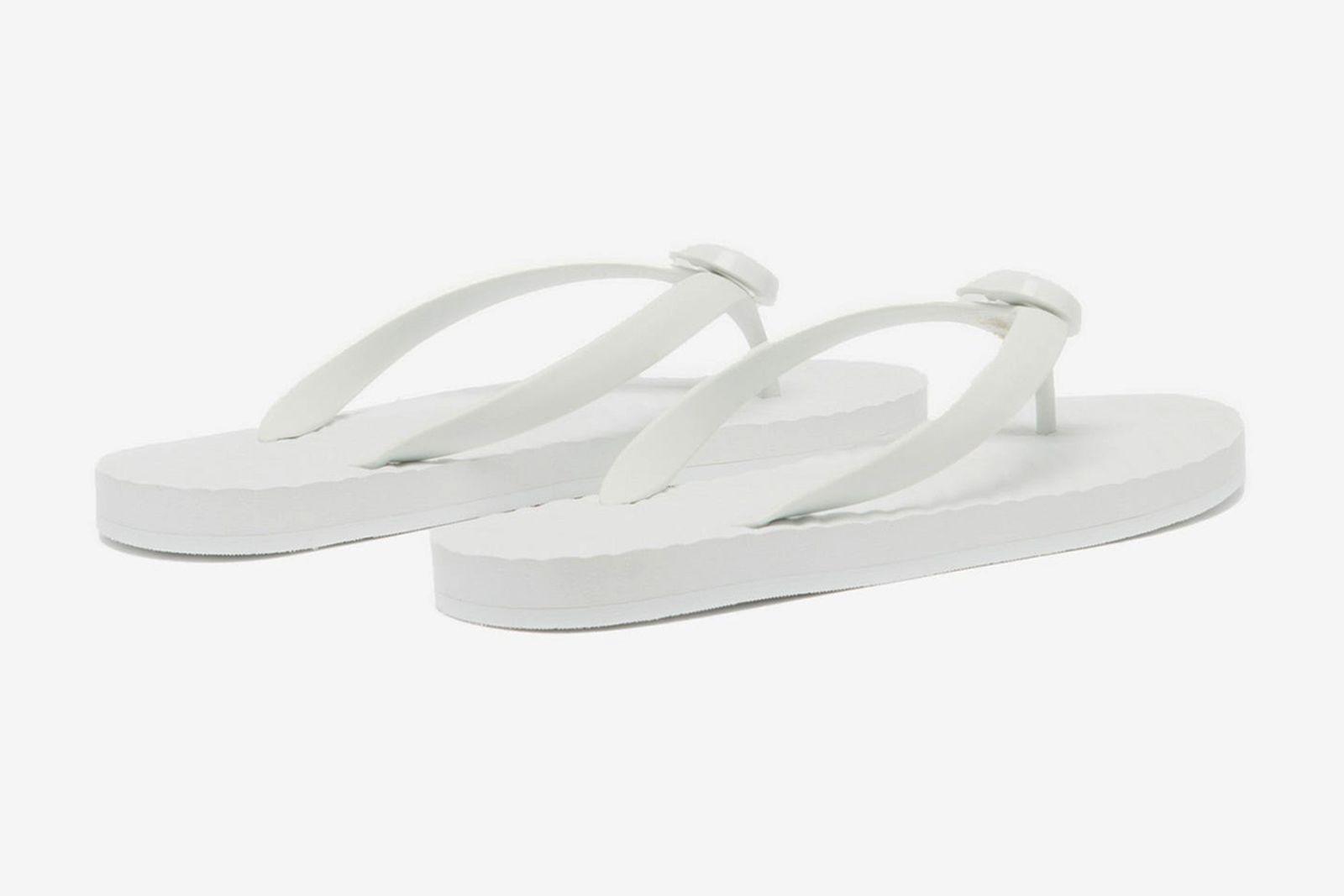 gucci flip flop sandals (3)