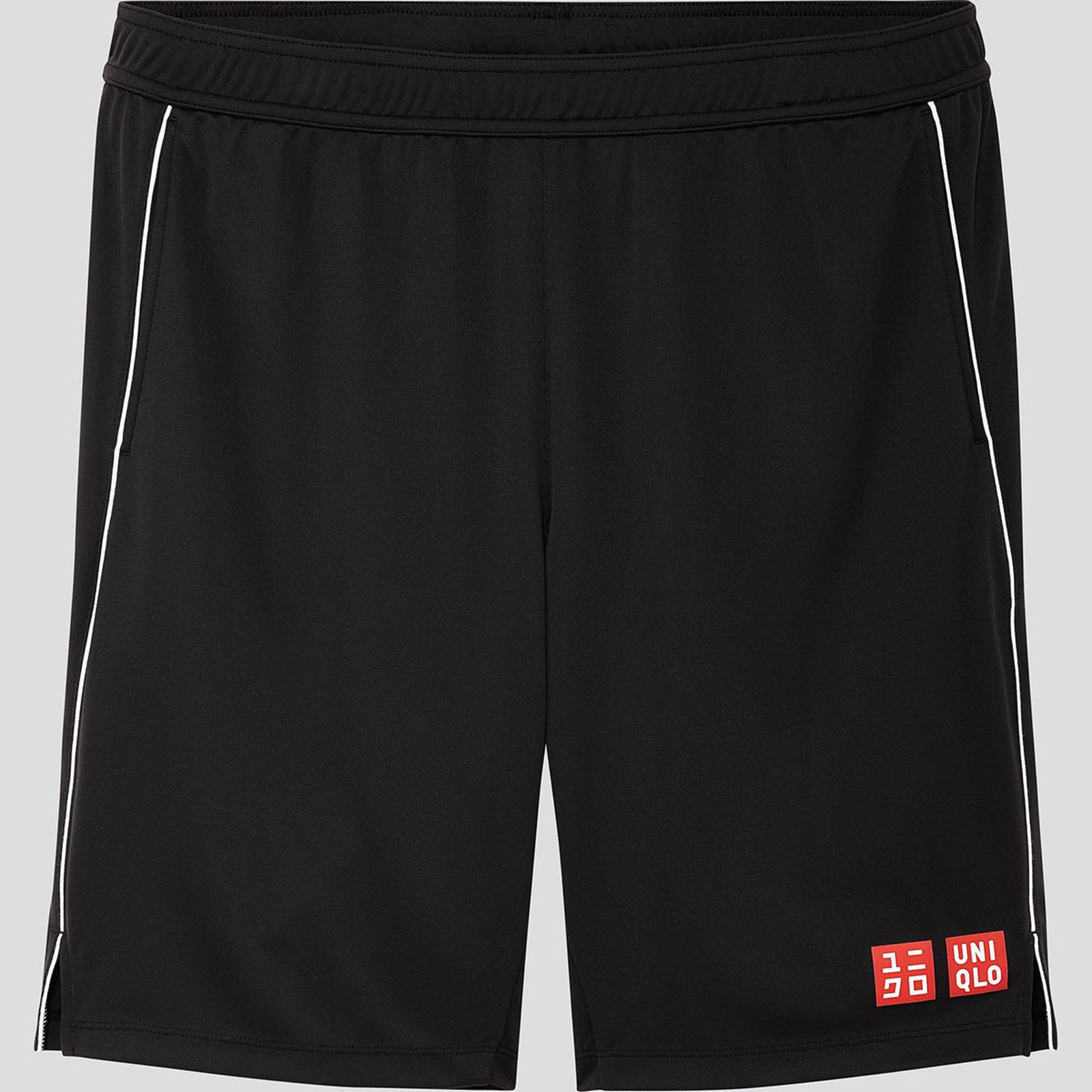 uniqlo roger federer us open collection