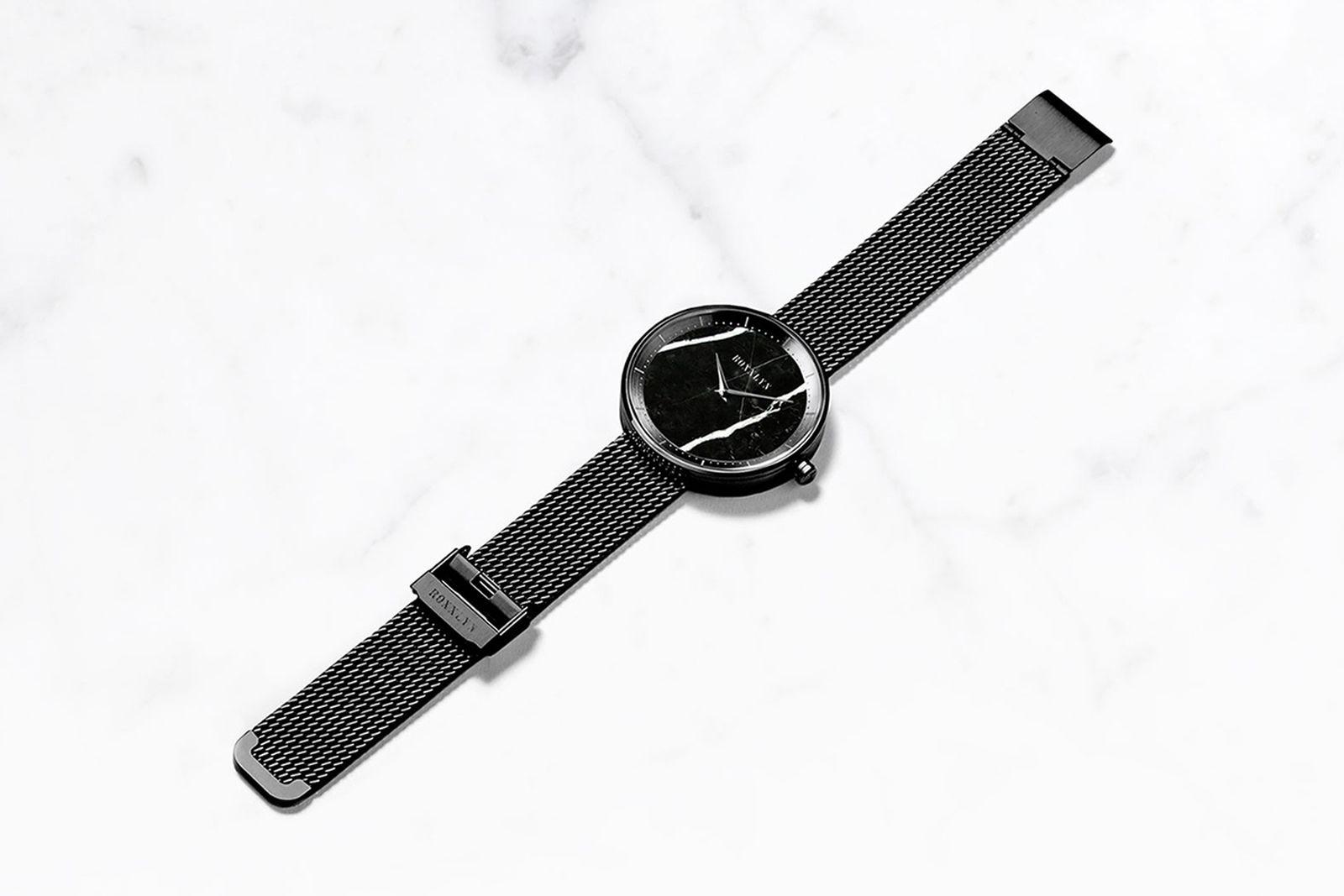 roxxlyn-tech-accessories-collection-06