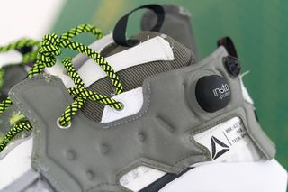 ed28b73da2f40 Advanced Concepts Reebok Sole Fury  Official Release Information