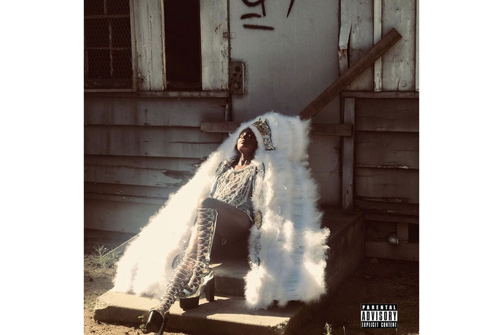 dawn richard new breed review