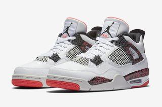 7da89b2f39b Air Jordan 4