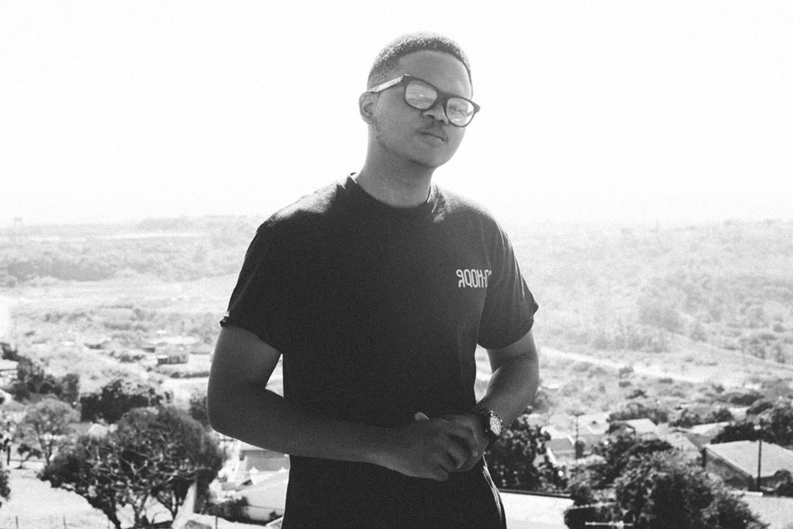 explore sights sounds durban south africa citizen boy GQOM Soundsystem Curator Series