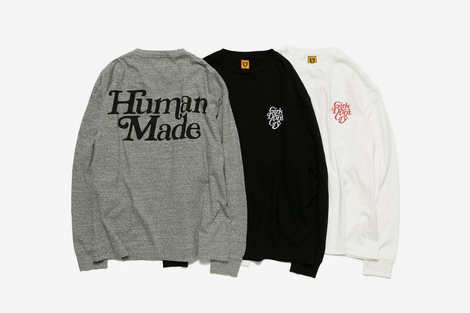 human-made-x-girls-dont-cry-fw20-08