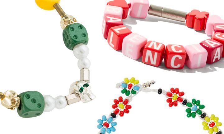 diy jewelry image
