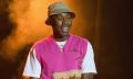 Tyler, the Creator Co-Headlining Governors Ball Alongside The Strokes & Florence + The Machine