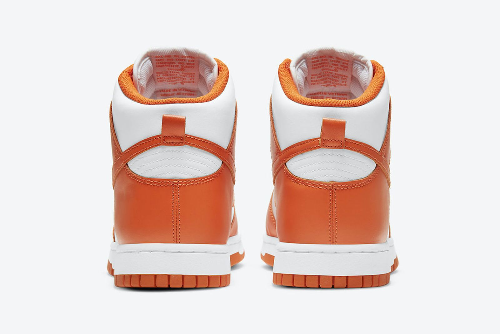 nike-dunk-high-syracuse-release-date-price-03