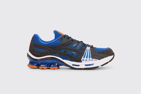 Asics Gel-Kinsei OG Sneakers