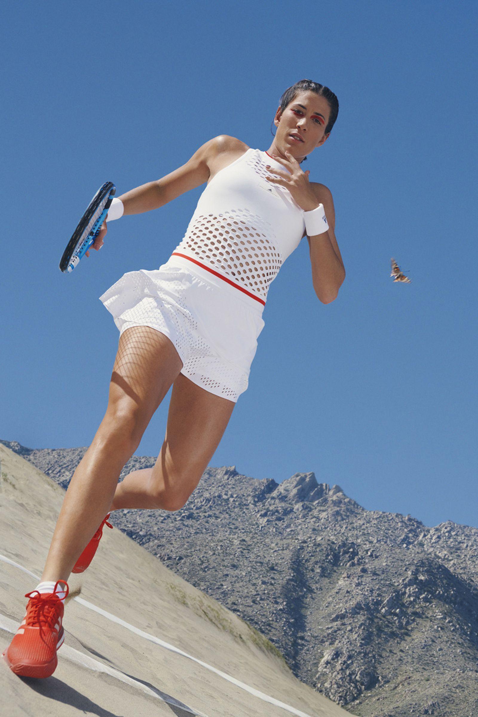 adidas stell mccartney Wimbledon adidas Parley adidas by Stella McCartney