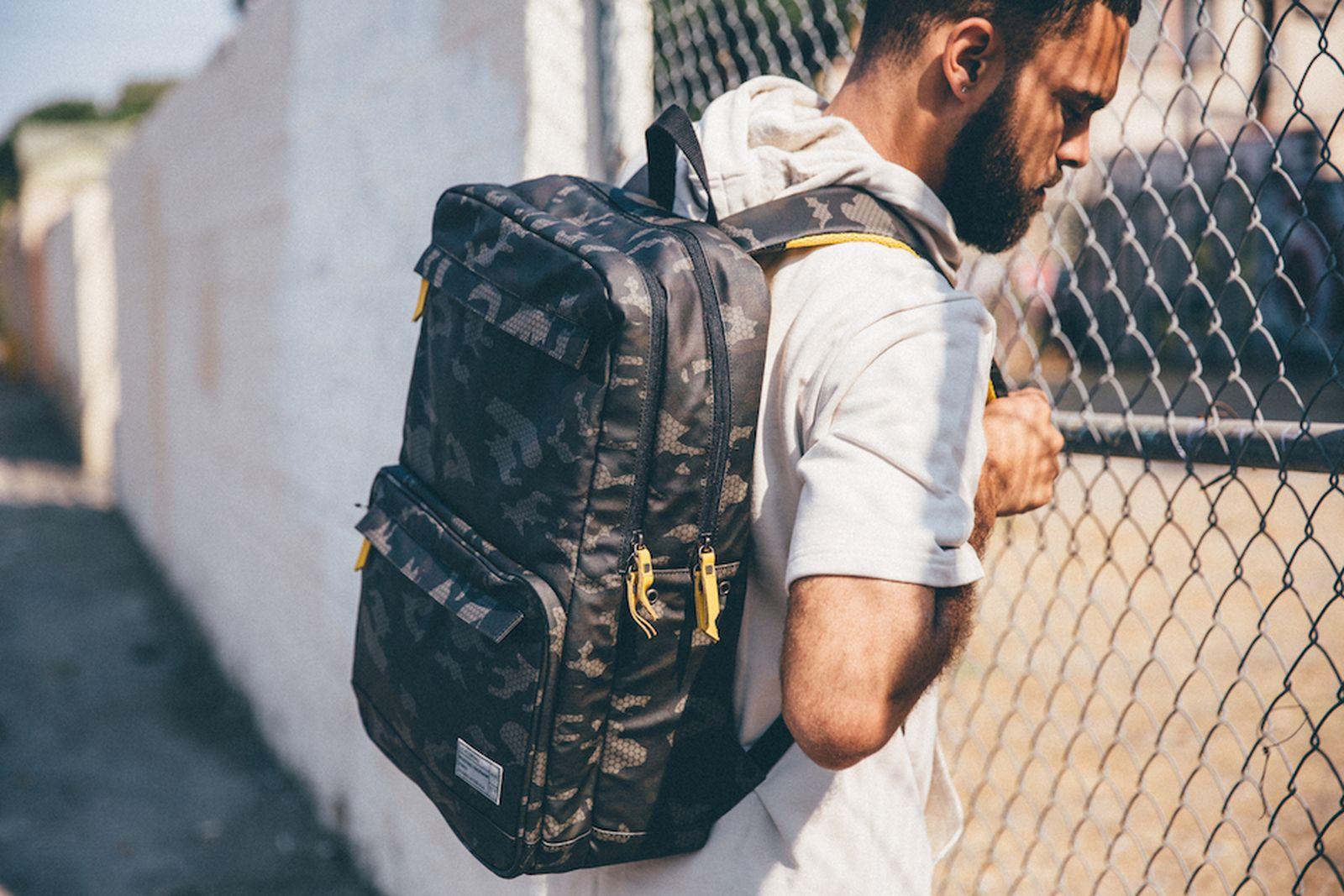 HEX-SneakerBackpack-003