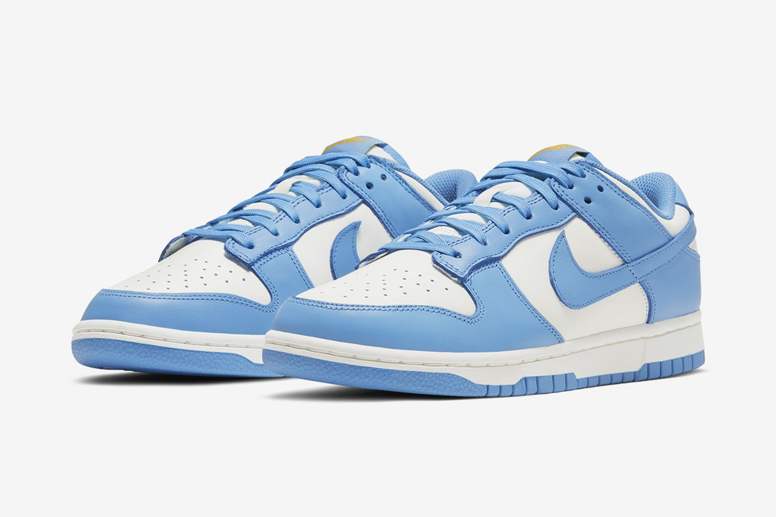 nike-dunk-spring-2021-release-date-price-1-03