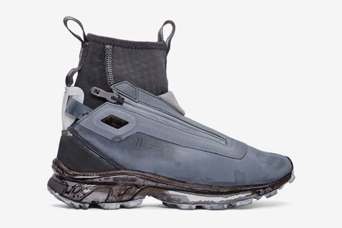 59732572e786 Salomon s Latest Collab with 11BYBBS is the Perfect Mix of Fashion and  Function