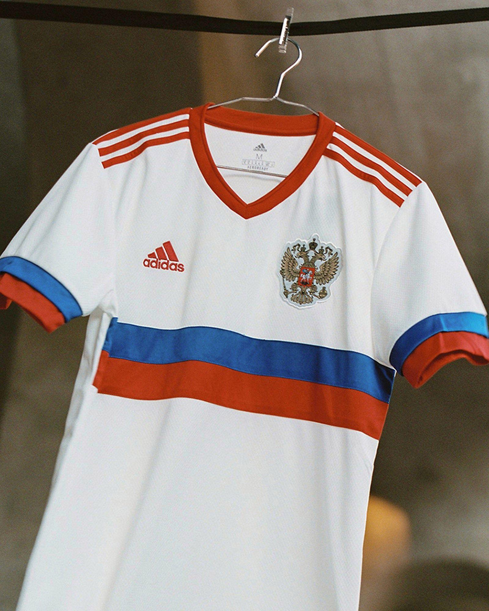 euro-2020-jersey-roundtable-ranking-adidas-01