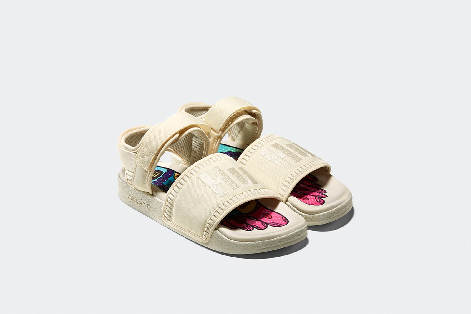 pharrell williams adidas originals now is her time collection release date price