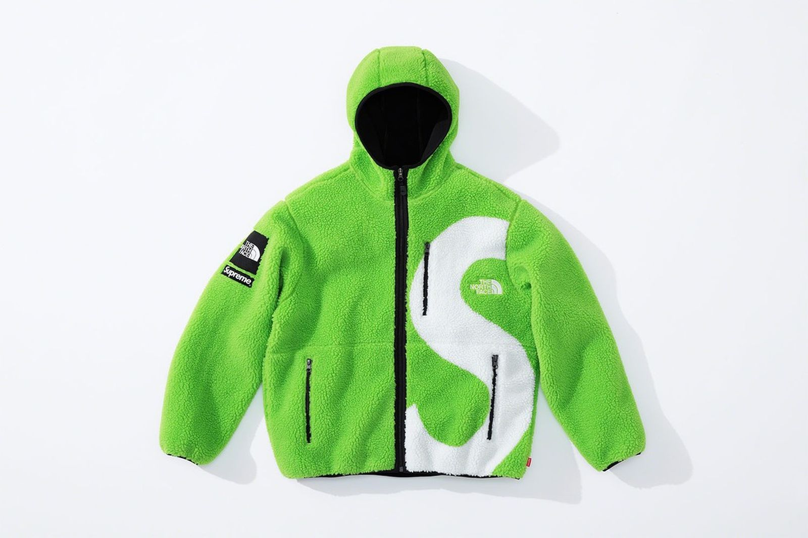 the-north-face-supreme-fw20-product-20