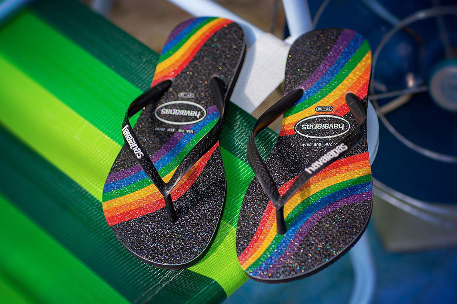 havaianas-pride-all-out-main