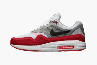 competitive price 26205 6fc7e Nike Air Max 1 Breathe Summer 2014 Collection