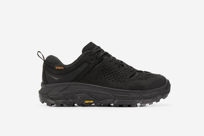 Tor Ultra Low JP Sneakers