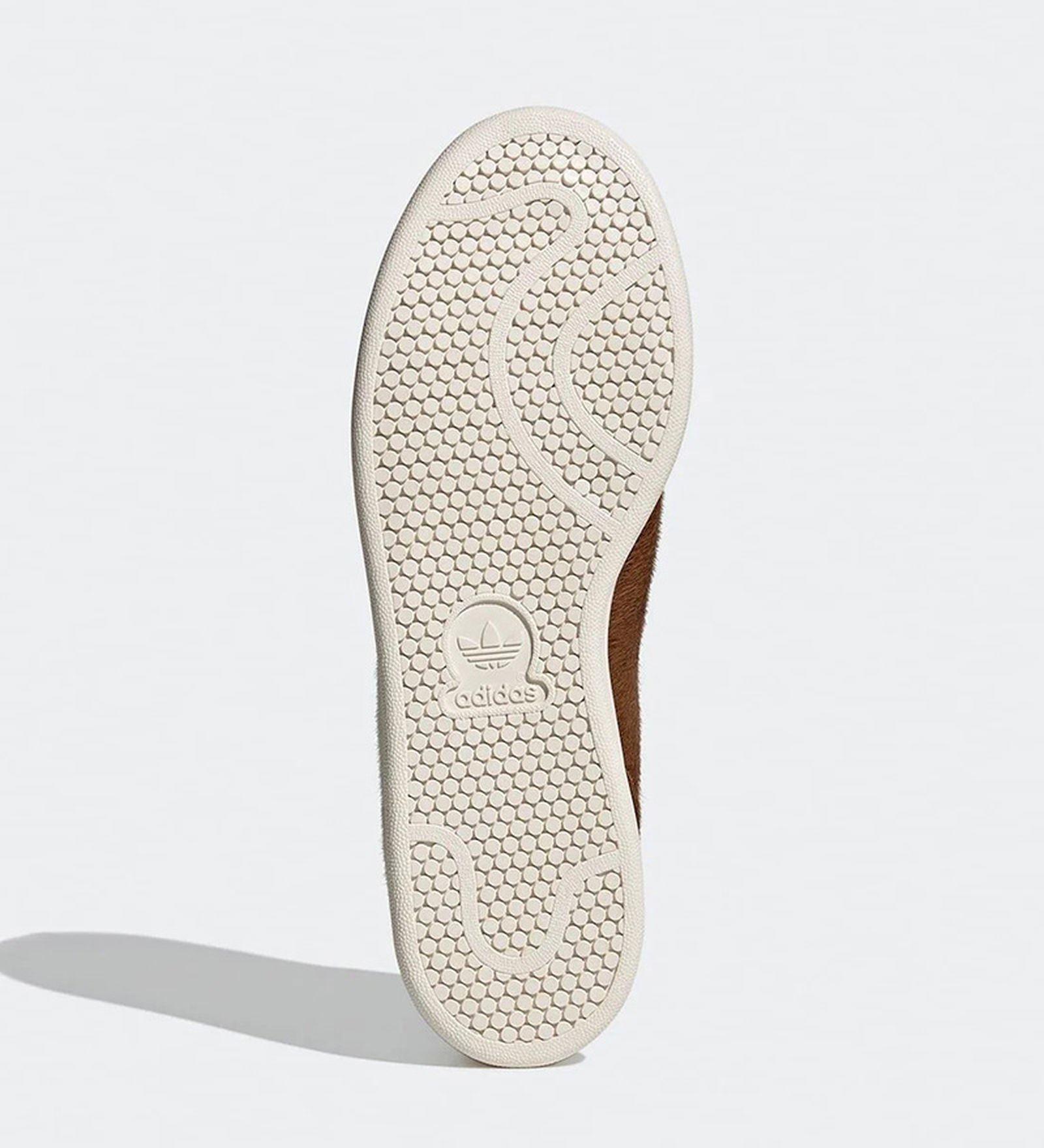 adidas-originals-stan-smith-gremlins-release-date-price-06