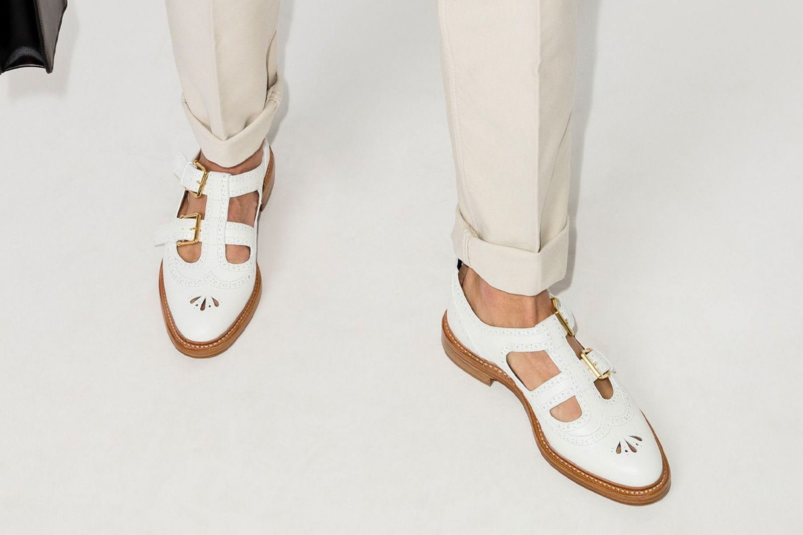 best-designer-sandals-buy-main