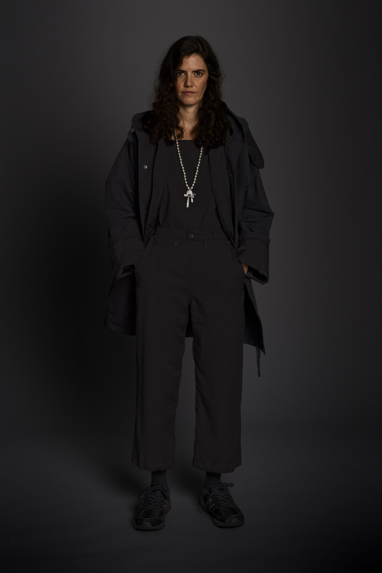 engineered-garments-fall-winter-2020-38