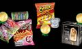 Highsnobiety Staffers Talk Their Favorite 420 Treats to Snack On