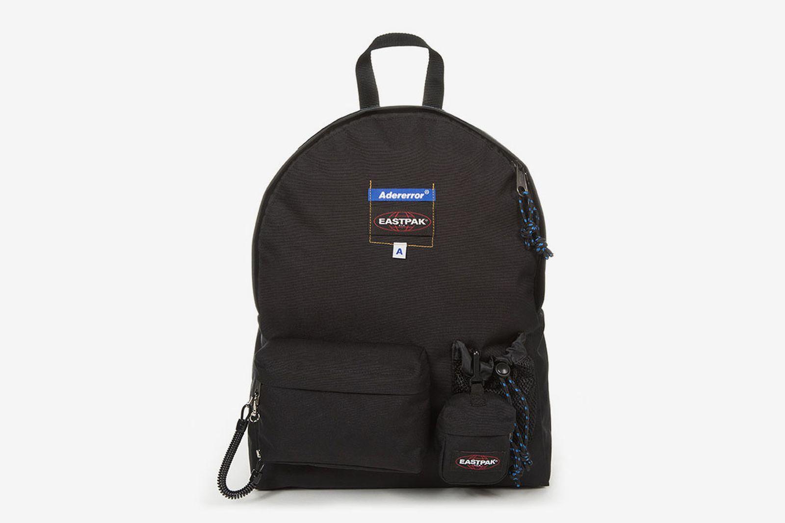 ader-error-eastpak-bags-06