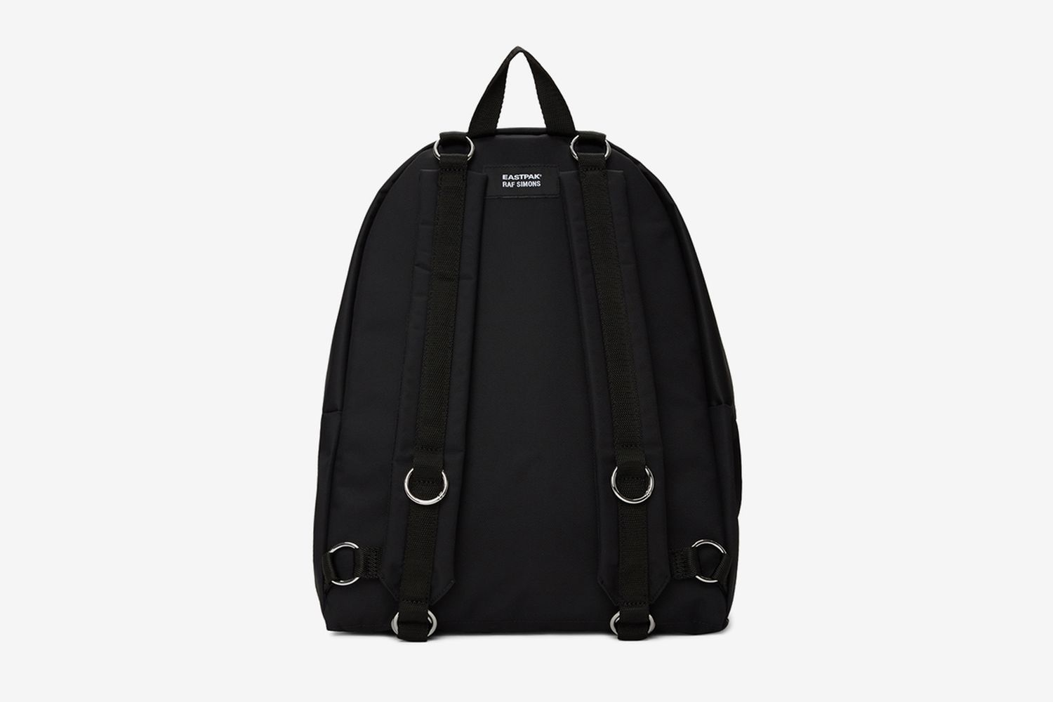 SSENSE Exclusive Star Backpack