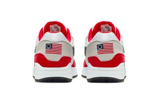 nike air max 1 independance day